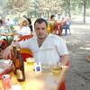 andrey, 44, Nartkala