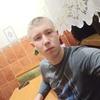 Влад, 17, Костянтинівка