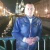 Алексей, 44, г.Гусь-Хрустальный