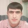 илхом, 31, г.Калуга