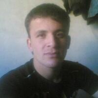 павел, 32 года, Овен, Залегощь