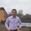 Рома Балтабаев, 35, г.Нукус