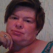 Ajekcangpa Sephona, 44, г.Северская