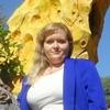 Анна, 28, г.Тула