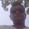 Slava, 45, г.Самарканд
