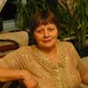 ВАЛЕНТИНА, 68, г.Тула