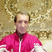 Aleksandr Lavrov 65 Углич