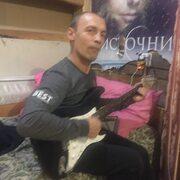 Александр, 45, г.Лесосибирск