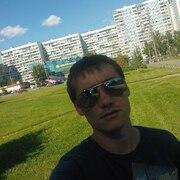 Rinat))))))))))), 30, г.Рублево
