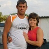 Николай, 40, г.Ровеньки