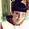 Юлия, 27, г.Ачинск