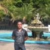 тимур, 36, г.Нетания
