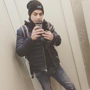 Али, 23, г.Люберцы