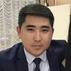 Ислам, 20, г.Бишкек