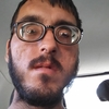 Justin, 21, Chicago