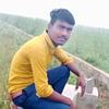 Vikash Bihari, 30, Бихар