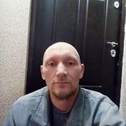 Ренат 36 Пермь