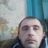 Саша, 32, г.Искитим