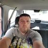 Kaxaber, 42, г.Тбилиси