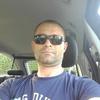 Вадим, 41, г.Мюнхен