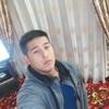 Jasur Niyazov, 25, г.Ташкент