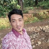 Yus, 25, г.Джакарта