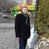 Вадим, 48, г.Ульяновск