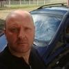 Дима, 38, г.Сухум