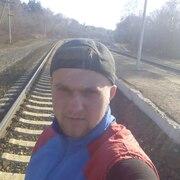 Влад 26 Барнаул