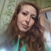 Алёна из Знаменки желает познакомиться с тобой