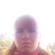 Ольга 35 лет (Лев) Балей