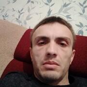 Гасан, 32, г.Хасавюрт