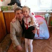 Жека, 39, г.Игрим
