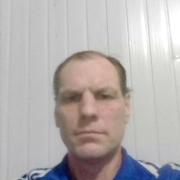 владимир, 44, г.Кунгур