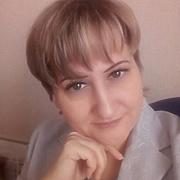 Наталия, 48, г.Еманжелинск