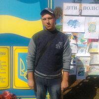 валентин, 34 года, Рак, Новгород Северский