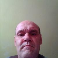 Александр, 46 лет, Весы, Сасово