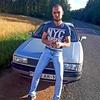 Макс, 23, г.Барановичи