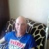 Сергей, 50, г.Степногорск