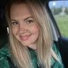 Татьяна, 37, г.Петрозаводск