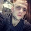 Михаил, 22, г.Омск