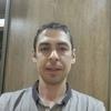 Vitaliy, 34, Svetlogorsk