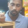 sai, 21, г.Виджаявада