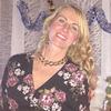 Viktoria, 46, г.Грац