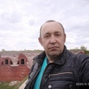 aleksandr, 51, Asipovichy