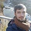 Олег, 26, г.Днепр