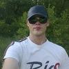 Yuriy, 36, Myrnograd