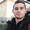 Олєжа, 22, г.Надворная