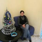 TINA 84 Ереван