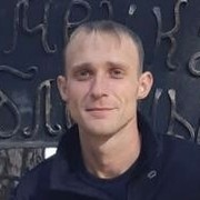 Александр, 27, г.Лесосибирск
